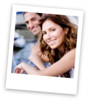 laura hann perth couple counselling